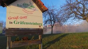 Gräfensteinberg